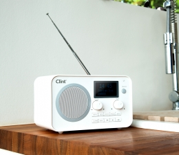 clint-digital-hifi-digitalradio-und-bluetooth-l1-von-clint-digital-eignet-sich-auch-zum-musik-streaming-11283.jpg