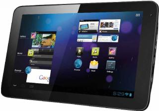 mobile Devices Conrad Electronic: Tablet zum Hammerpreis - News, Bild 1