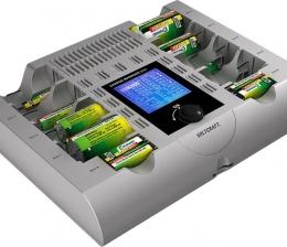 conrad-mobile-devices-immer-saft-fuer-alle-fernbedienungen-im-heimkino-conrad-station-mit-zehn-ladeschaechten-10512.jpg