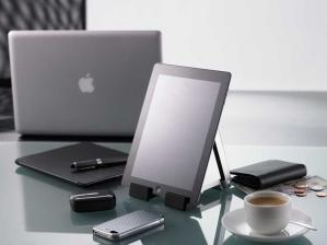 mobile Devices Cooler Master Cube Stand - News, Bild 1