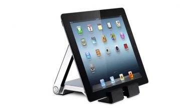 mobile Devices Cooler Master Cube Stand - News, Bild 2