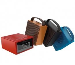 creative-hifi-bluetooth-lautsprecher-creative-chrono-kommt-mit-radio-wecker-und-app-steuerung-13178.jpg