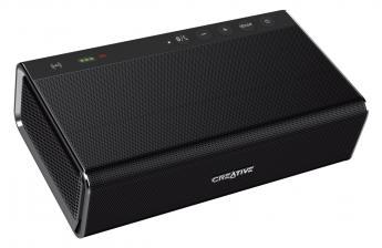 creative-hifi-creative-stellt-neuen-sound-blaster-roar-pro-vor-bluetooth-lautsprecher-mit-akku-an-bord-10562.jpg