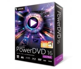 cyberlink-heimkino-film-und-medienplayer-powerdvd-16-ist-da-neuer-modus-fuer-flat-tvs-10989.jpg