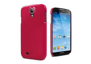 mobile Devices Beauty-Cases für das Samsung Galaxy S4  - News, Bild 2