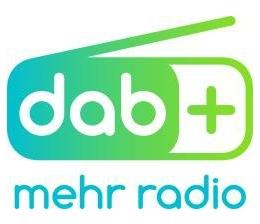 dab-medien-dab-sendersuchlauf-zum-start-der-zweiten-nationalen-programm-plattform-18713.png
