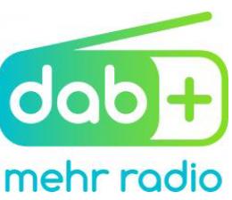 dab-service-dab-in-deutschland-2020-eine-uebersicht-18437.png