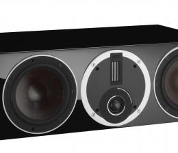 dali-hifi-dali-bietet-center-speaker-fuer-rubicon-serie-an-markteinfuehrung-in-diesen-tagen-10218.jpg