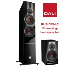 dali-hifi-streaming-lautsprecher-von-dali-rubicon-2-c-und-6-c-16704.jpg