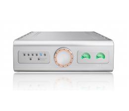 dan-dagostino-high-end-progression-integrated-von-dan-dagostino-master-audio-systems-17983.jpg