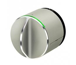 danalock-smart-home-warnung-vor-mangelhaften-batterien-im-smartphone-tueroeffner-danalock-smartlock-v3-gratis-ersatz-13521.jpg