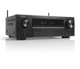 denon-heimkino-denon-bringt-neue-8k-av-receiver-der-s-serie-auf-den-markt-20736.jpg