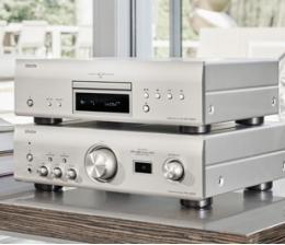 denon-heimkino-denon-bringt-neuen-verstaerker-mit-usb-da-wandler-und-super-audio-cd-player-12062.jpg