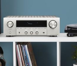 denon-heimkino-erster-stereo-netzwerk-receiver-fuer-musik-streaming-von-denon-feiert-premiere-15797.jpg