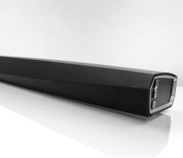 denon-heimkino-neue-denon-soundbar-arbeitet-als-30-lautsprecher-system-steuerung-per-heos-app-12471.jpg
