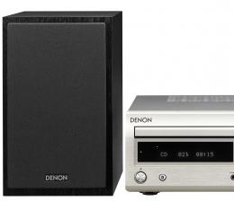 denon-hifi-denon-baut-m-serie-ab-juni-aus-mikro-hifi-system-jetzt-auch-mit-bluetooth-12648.jpg