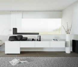testberichte der unterhaltungselektronik. Black Bedroom Furniture Sets. Home Design Ideas