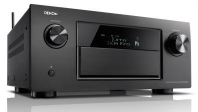 denon-hifi-denon-mit-erstem-dtsx-update-fuer-av-receiver-avr-x7200wa-sound-aus-allen-richtungen-10566.jpg