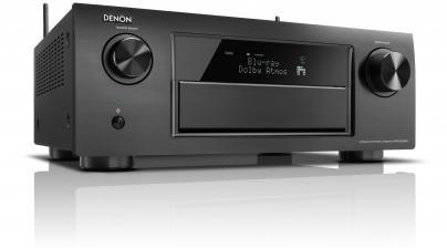 denon-hifi-jetzt-auch-fuer-avr-x6200w-und-avr-x4200w-denon-update-fuer-soundformat-dtsx-10679.jpg