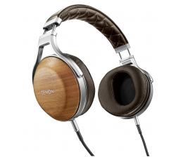 denon-hifi-over-ear-kopfhoerer-ah-d9200-von-denon-ist-da-ohrschalen-aus-japanischem-bambus-14707.jpg