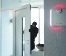 devolo-smart-home-devolo-alarmsirene-warnt-mit-bis-zu-110-dezibel-system-mit-sabotageschutz-11308.jpg