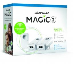 devolo-smart-home-ifa-2018-devolo-powerline-mit-bis-zu-2400-mbits-fuer-superschnelles-video-streaming-14484.jpg