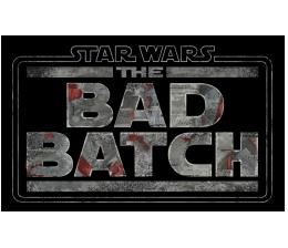 disney-medien-star-wars-the-bad-batch-2021-auf-disney-18136.jpg