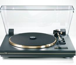 dual-hifi-dual-plattenspieler-cs-455-1-jetzt-auch-in-schwarzfinish-gold-mit-phonovorverstaerker-14757.jpg