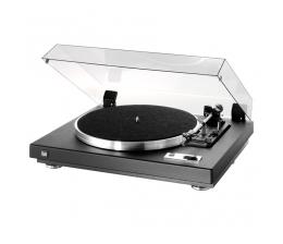 dual-hifi-dual-plattenspieler-cs-460-in-strukturlack-schwarz-optional-mit-phonovorverstaerker-15008.jpg