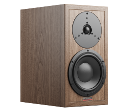 High-End Dynaudio Heritage Special Limited Edition - News, Bild 1