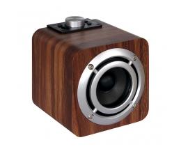 dynavox-hifi-kompakter-audioplayer-cube-i3-radio-von-dynavox-mit-fm-tuner-und-bluetooth-14752.jpg