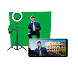easypix-foto-und-cam-individuelle-hintergruende-fuer-professionelle-video-aufnahmen-17681.jpg