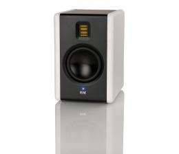 elac-hifi-neuer-aktiv-monitor-am-200-von-elac-auch-fuer-streaming-und-musik-server-11864.jpg