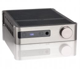 elac-hifi-stereo-vollverstaerker-von-elac-raumeinmessung-und-app-steuerung-11965.jpg