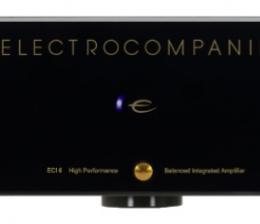 electrocompaniet-hifi-electrocompaniet-mit-neuem-vollverstaerker-eci-6-aufruestbar-mit-dac-platine-13700.jpg