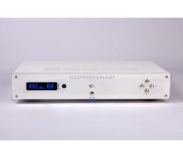 electrocompaniet-hifi-electrocompaniet-vollverstaerker-eci-80d-18671.png