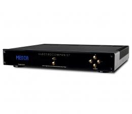 electrocompaniet-hifi-interne-festplatte-nachruestbar-neuer-audio-streamer-ecm-1-von-electrocompaniet-13518.jpg
