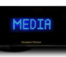 electrocompaniet-hifi-neuer-audiostreamer-ecm-1-von-electrocompaniet-ist-da-festplatte-nachruestbar-13331.png