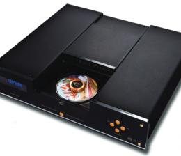 electrocompaniet-hifi-neuer-cd-spieler-der-spitzenklasse-electrocompaniet-emc-1mkiv-ab-mai-im-handel-10951.png