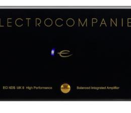 electrocompaniet-hifi-neuer-vollverstaerker-eci-6dx-von-electrocompaniet-mit-streaming-modul-ist-verfuegbar-11156.png