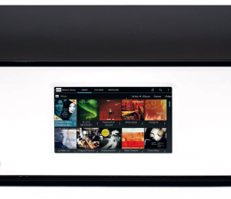 entotem-heimkino-analoge-musik-hi-res-audio-und-multiroom-streaming-medien-server-plato-pre-von-entotem-11323.png