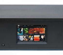 entotem-heimkino-multifunktionaler-medien-server-plato-lite-kabelfreies-video-streaming-11490.jpg