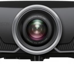 epson-heimkino-epson-projektoren-mit-uhd-blu-ray-unterstuetzung-und-hdr-zwischenbild-berechnung-11478.jpg