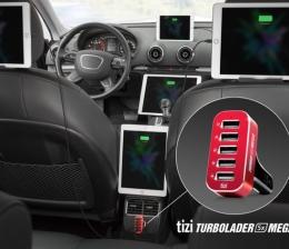 equinux-mobile-devices-bis-zu-fuenf-tablets-im-auto-gleichzeitig-laden-tizi-turbolader-fuer-den-zigarettenanzuender-10603.jpeg
