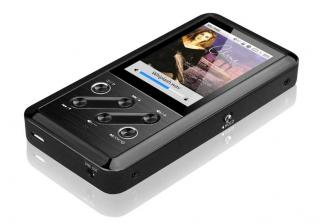High-End Music in High Resolution - mobil & stationär FiiO X3 - News, Bild 1