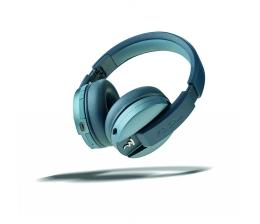 focal-home-hifi-blue-olive-und-purple-kopfhoerer-listen-wireless-chic-kommt-in-frischen-farben-13989.jpg