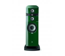 focal-home-high-end-focal-standlautsprecher-aus-der-spitzenserie-utopia-iii-kommen-ab-100000-euro-14180.jpg