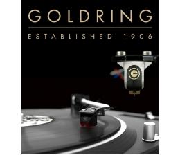 goldring-hifi-goldring-tonabnehmer-ab-1-mai-im-vertrieb-von-idc-klaassen-15599.jpg