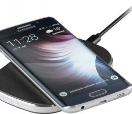 goobay-mobile-devices-das-smartphone-kabellos-laden-powerbank-und-zubehoer-von-goobay-10801.jpg