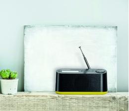 grundig-hifi-grundig-digitalradio-kaum-groesser-als-eine-schokolade-display-und-wecker-11559.jpg